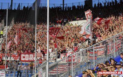 """""""Sinsheim"""" – SC Freiburg 0:3, 15.09.19 – 4. Spieltag Bundesliga"""